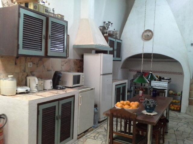 Badkamer Gezellig Maken : Keuken gezellig maken elegant keukenbar with keuken gezellig
